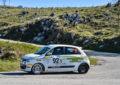 Trofei Renault Rally: secondo round al Taro