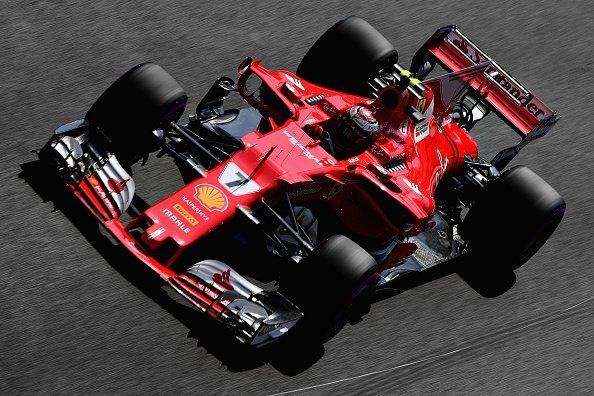 GP Monaco: per la gara prevista un'unica sosta