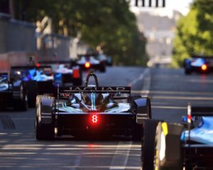 Agag vuole la Ferrari in Formula E. Ma anche l'Alfa Romeo
