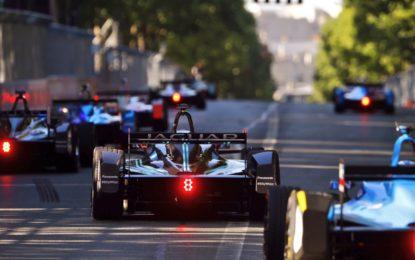 Todt: la F1 non sarà mai completamente elettrica