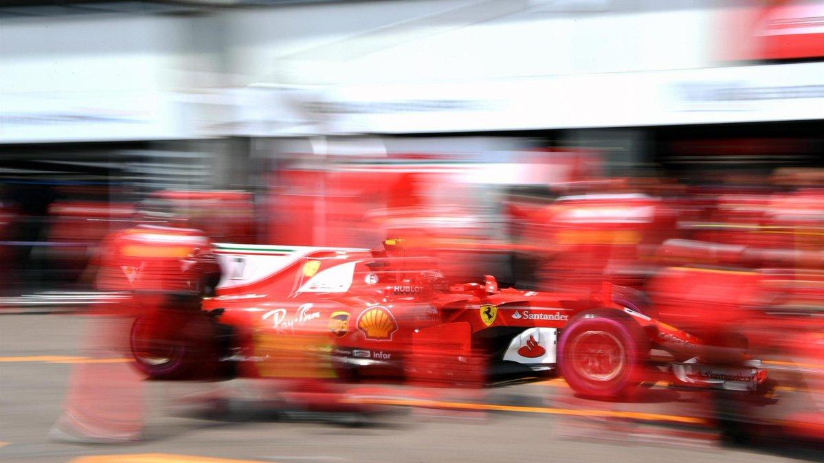 L'investigazione FIA su Vettel: cosa succede a Parigi