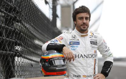 SPARCO e McLaren insieme, dal reale al virtuale