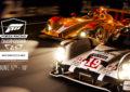 24 Ore di Le Mans virtuale con Porsche, Microsoft e ACO
