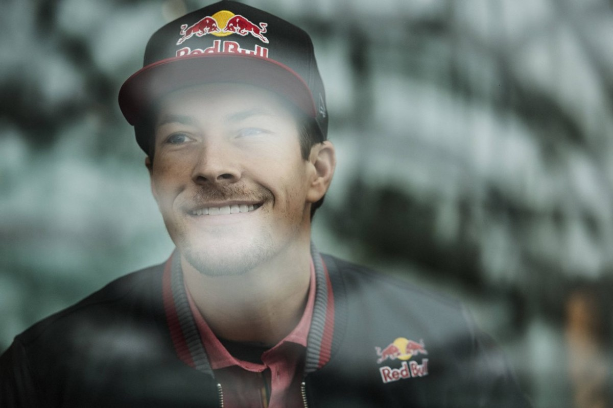 Red Bull Honda World SBK Team ricorda Nicky Hayden