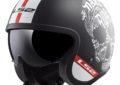 LS2 Helmets: tre novità per la collezione 2017