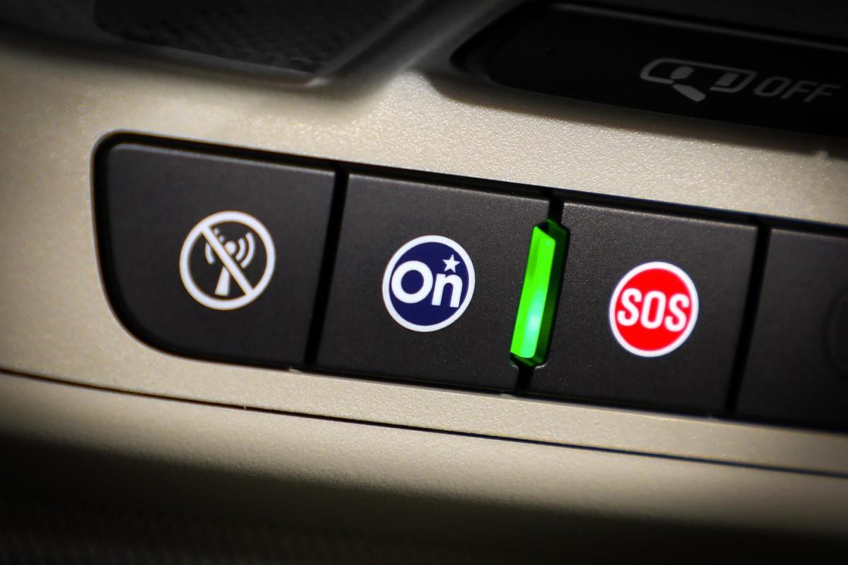 Opel OnStar si rinnova con più servizi