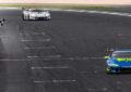 Lamborghini Super Trofeo: doppietta Postiglione-Cecotto
