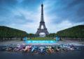 La Formula E lascerà un dono alla città di Parigi