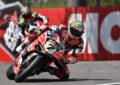 Superbike: Ducati espugna Imola con una splendida doppietta