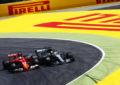 GP Spagna: vince Hamilton in una gara dalle tante strategie