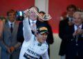 Nuovo ruolo in vista per Nico Rosberg?