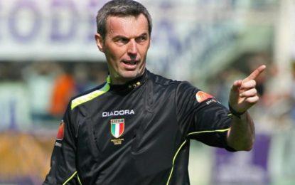 Il mondo dello sport e del calcio piange Stefano Farina