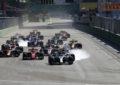 Azerbaijan: il punto di Gian Carlo Minardi