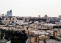 Azerbaijan: con la Ferrari alla scoperta del circuito di Baku