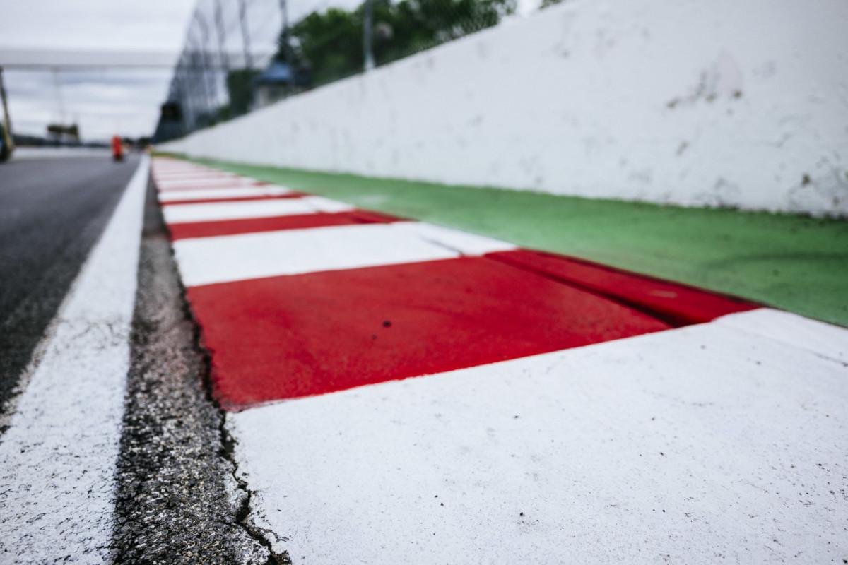 Canada: la Ferrari pronta nel nome di Gilles