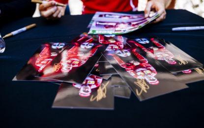 Canada: Ferrari punta tutto sul lavoro di squadra