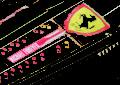 Domenica a Monza il 4° Tributo Michael Schumacher & Jules Bianchi