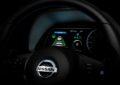 Nuova Nissan LEAF con ProPILOT 1.0
