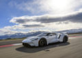 Car Design Award 2017 per la supercar Ford GT