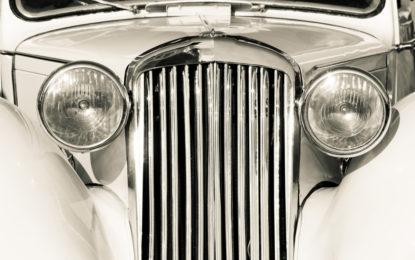 Auto custom: all'origine e agli estremi della personalizzazione