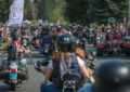 European Bike Week: Harley-Davidson e tanto rock!