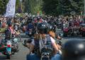European Bike Week: Harley-Davidson e tanto rock!