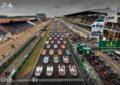 Tutta la 24 Ore di Le Mans su Eurosport