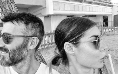 Le ultime notizie su Max Biaggi da Bianca Atzei