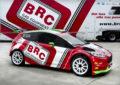 BRC al Salone dell'Auto di Torino