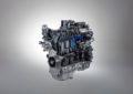 Jaguar: nuovo motore benzina da 300 CV per XE, XF e F-PACE