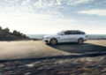 Jaguar Land Rover presenta JUMP!