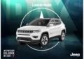 Jeep e gli Itinerari del Rock: da Torino a Monza