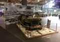 Apre il primo JEEP History Museum