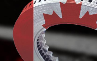 Il GP del Canada dal punto di vista dei freni