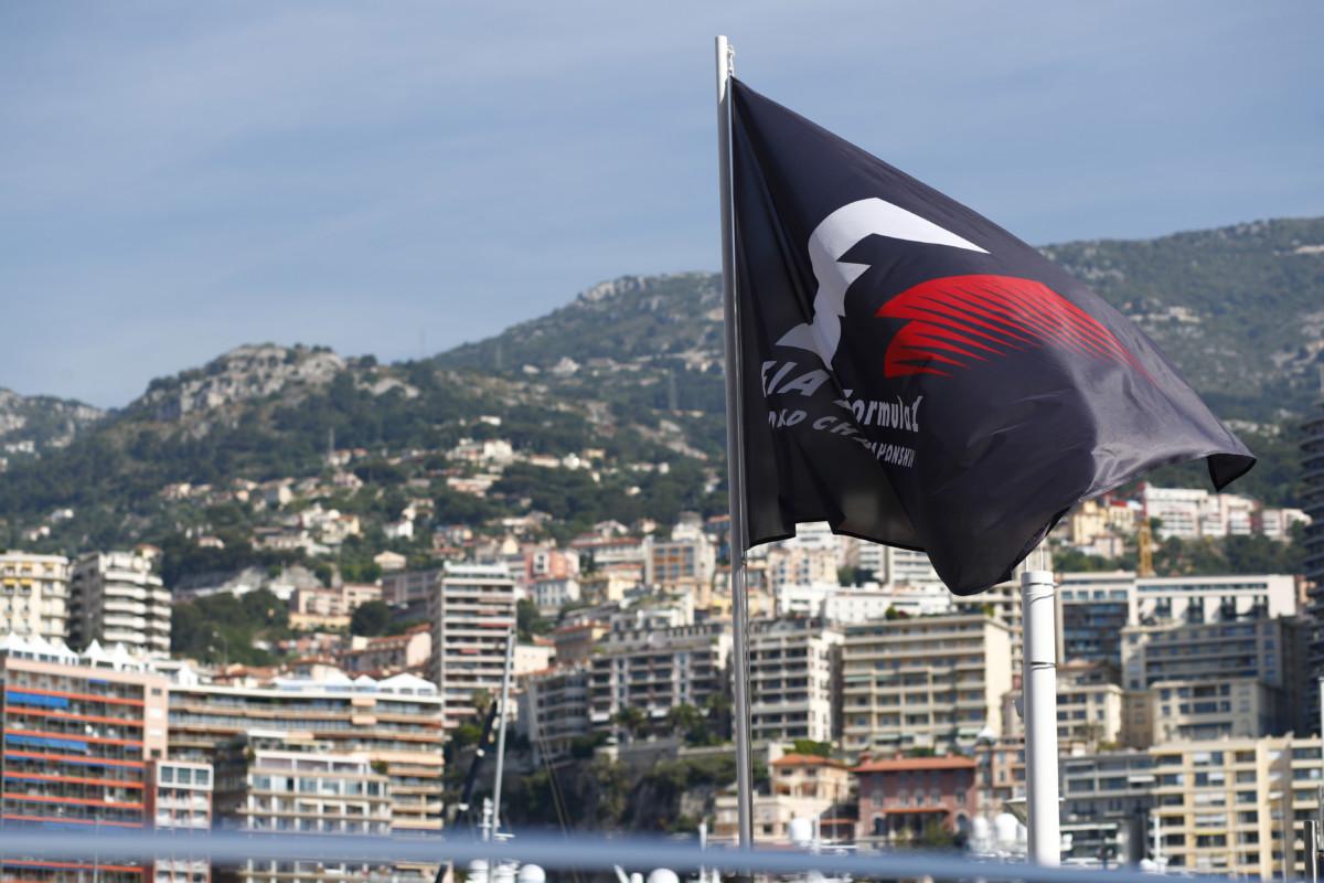 Monaco si rifà il look per il 2018