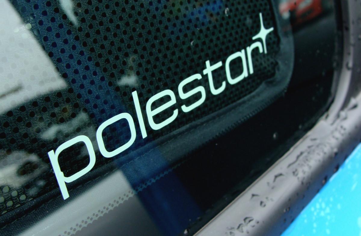 Polestar diventa un brand autonomo