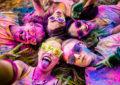 Millennials: chi sono i nativi digitali?