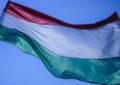Ungheria 2019: gli orari del weekend in TV