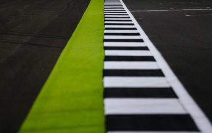Silverstone, teatro della prima vittoria Ferrari