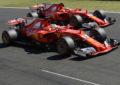 Ungheria: per la Ferrari un sabato speciale