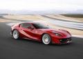 Ferrari New Power15: garanzia fino a 15 anni