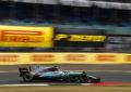 #BritishGP: nuovo record a Silverstone nelle libere