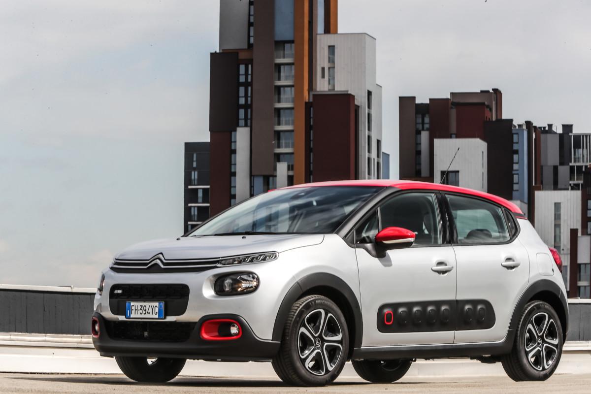 #RDS Play on Tour e #Citroën: si parte da Cattolica