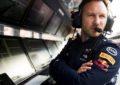 Horner e Grosjean spaccati sulle scelte della F1