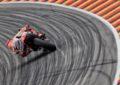 MotoGP: ottava pole di Marquez al Sachsenring