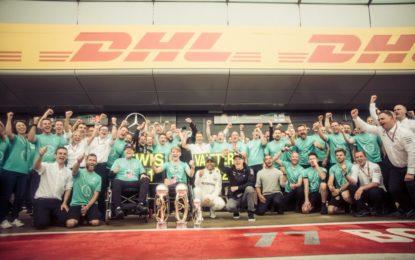 #BritishGP: il punto di Gian Carlo Minardi