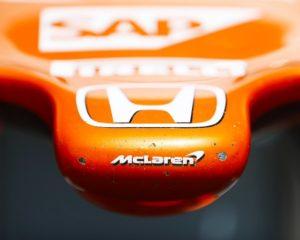 Tante proposte da McLaren, ma Honda le ha rifiutate tutte