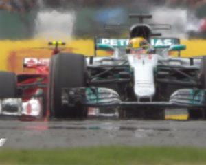 Perché proprio i media italiani non caricano la Ferrari?