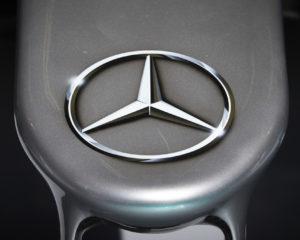 Mercedes Benz lascia il DTM ed entra in Formula E