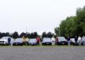 25° Anniversario del BMW Auto Club Italia